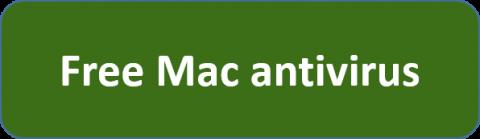 Penncomp Green - Free AV