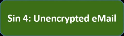Penncomp green - S1 UEmail