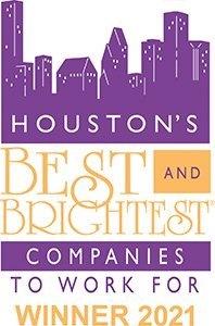 HoustonBBlogoWin21_RGB